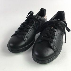 Adidas Shoes - Adidas Black Shoes B5813098
